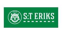 S:T Eriks